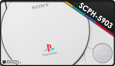 http://playstationgeneration.it/2010/08/playstation-video-cd.html