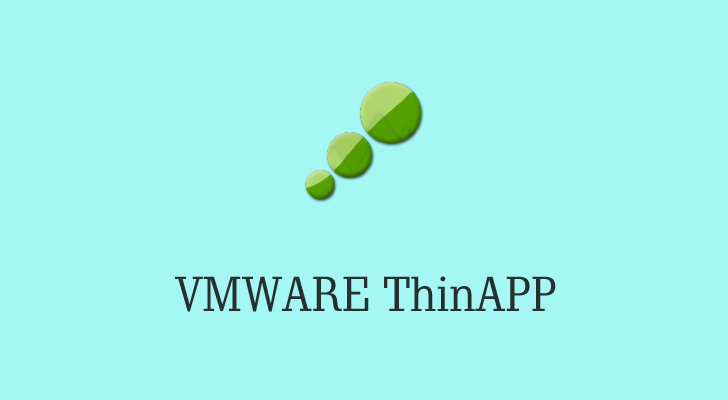thinapp download full