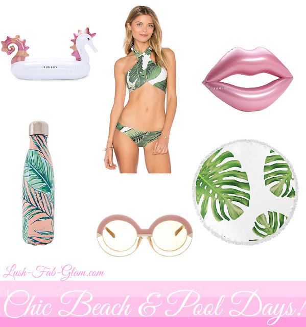 http://www.lush-fab-glam.com/2017/06/essentials-for-chic-beach-and-pool-days.html