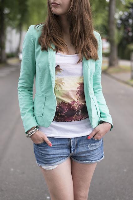 Modeblog-Deutschland-Deutsche-Mode-Mode-Influencer-Andrea-Funk-andysparkles-Takko Fashion