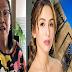 """Lolit Solis naglabas ng Komento kay Jennylyn Mercado sa pangingialam nito sa Politika """"Choose your battle, hindi iyon sali ng sali"""""""