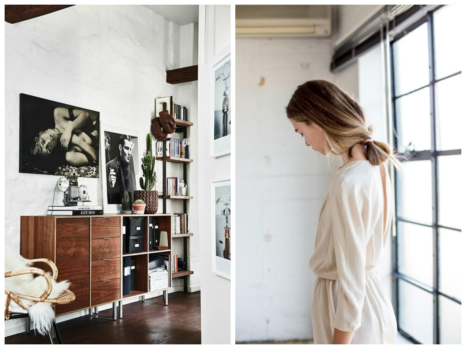 Alina Ermilova | Home