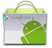 Ứng Dụng Android Miễn Phí Trên Google Play