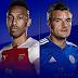 اون لاين مشاهدة مباراة ارسنال وليستر سيتي بث مباشر 28-4-2019 الدوري الانجليزي اليوم بدون تقطيع