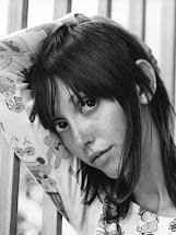Beautiful Of Young Shelley Duvall