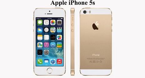 Harga iPhone 5s Desember 2018 dan Spesifikasi Lengkap 53ee621ebb