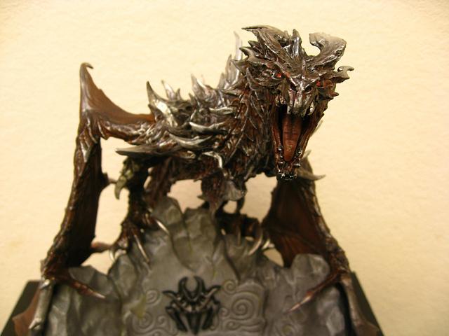 The Elder Scrolls V: Skyrim Review | Aditya Sareen's Writing