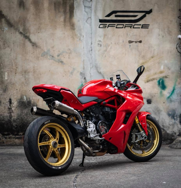 ducati-supersport-939s-do-ruc-lua-voi-phong-cach-supperbike