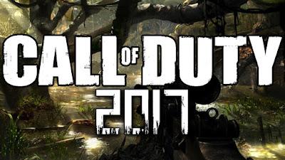 לא עוד עתידנות: ה-Call of Duty החדש יחזור למקורות הסדרה ויפותח על ידי Sledgehammer Games