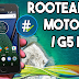 ▶︎Como ser Root e Instalar TWRP en Moto G5 y Moto G5 Plus Muy Facil◀︎Denek32