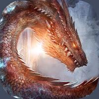 The World 3: Rise of Demon Infinite (Money - Gem - Skill) MOD APK
