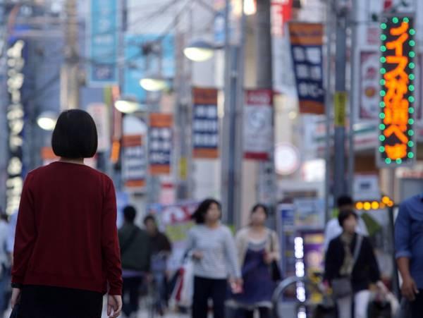 ShiShi Yamazaki | toco toco ep.41