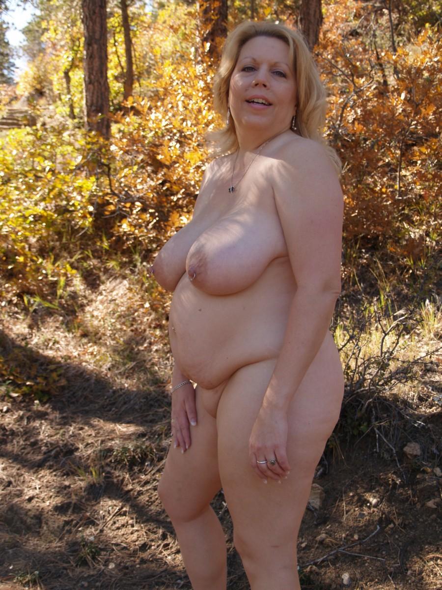 Порно сойды женщин за сорок фото 317-760