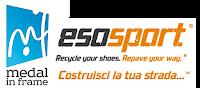 http://www.esosport.it/