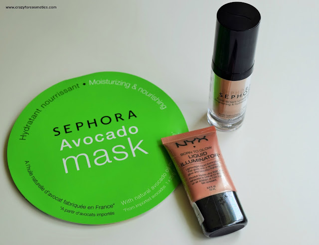 Sephora Singapore GSS Deals