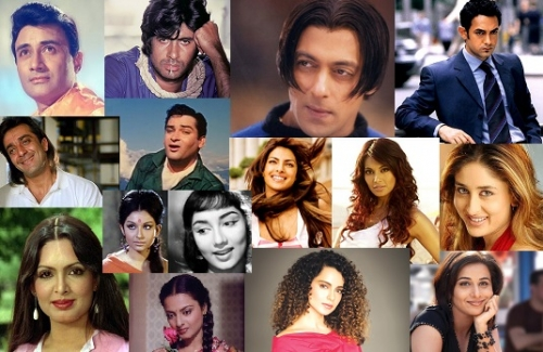 Bollywood Celebrities Phone Numbers - Indian Actors & Actress Whatsapp Numbers