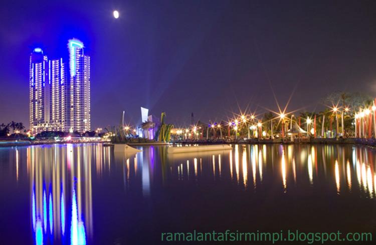 Lampu atau lampu listrik adalah merupakan suatu perangkat yang dapat menghasilkan cahaya  10 Arti Mimpi Menyalakan Lampu Menurut Primbon Jawa