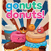 [Filler] Go Nuts for Donuts