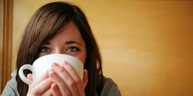 kopi, sehat, kesehatan, manfaat kopi