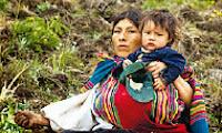 [[Nuevo]] Nombre del año 2014 en el Perú
