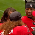 Jameis Winston, Ryan Jensen have heated argument on Bucs sideline (Video)