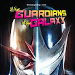All-New Guardians of the Galaxy, Volume 2: Riders in the Sky Review (Gerry Duggan, Greg Smallwood)