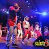 AYA 15 ZA SAID MDOE: TANZANIA BAND FESTIVAL 'IMEFIA' WODI YA WAZAZI?