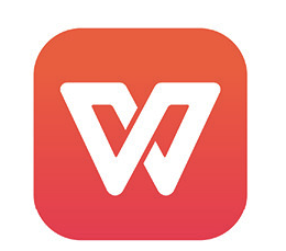WPS Office Free 2016 10.1.0.5552 Latest