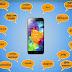 Tamil SMS app