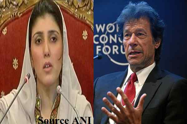 ayesha-gulati-resign-from-pti-blame-imran-khan-send-text-massage
