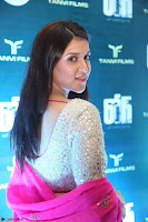 Mannara Chopra Cuteness overloaded At Rogue Audio Launch ~  046.JPG