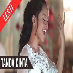 Download Lagu LestiTerbaru