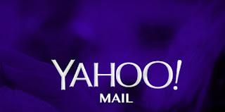 Las nuevas funciones del correo Yahoo Mail web