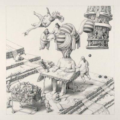 Brian Cid - Pluto (EP) - Album Download, Itunes Cover, Official Cover, Album CD Cover Art, Tracklist