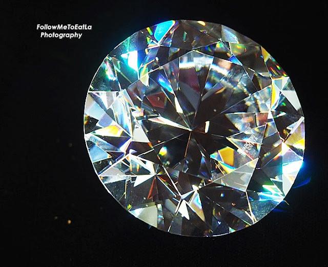 Made With Pure Brilliance Swarovski Zirconia Gemstones