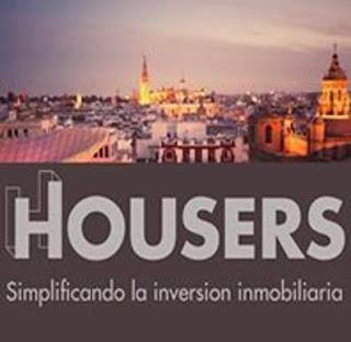 Simplificando la inversión inmobiliaria