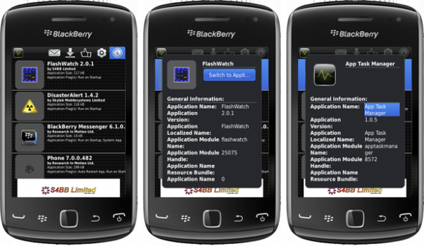 Free dating apps for blackberry curve