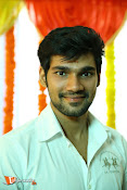 Bellam Konda Srinivas New Movie Launch-thumbnail-5