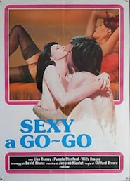 Les emmerdeuses (1976)