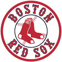 boston_red_sox_spring_training_internships