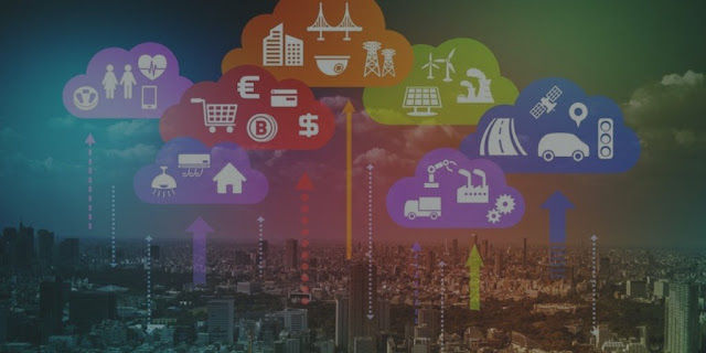 Narrowband IoT Market - Wide Range of Opportunities, Introduced as a Standard of the Future