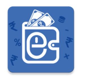 E-Batua App Get Rs 20 Free Balance per Referral