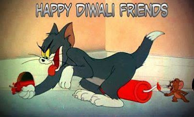 Funny Jokes on Diwali Festival 2018 in Hindi whatsapp Diwali Hasi Wale Jokes