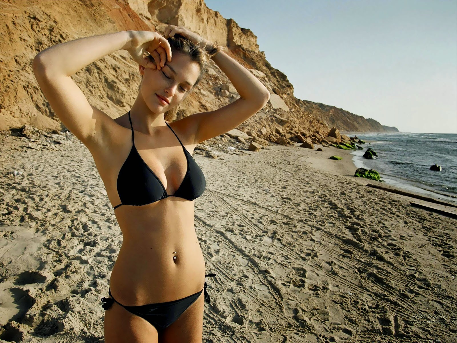 Hot Bar Refaeli Hoty nudes (47 foto and video), Sexy, Is a cute, Boobs, cameltoe 2015