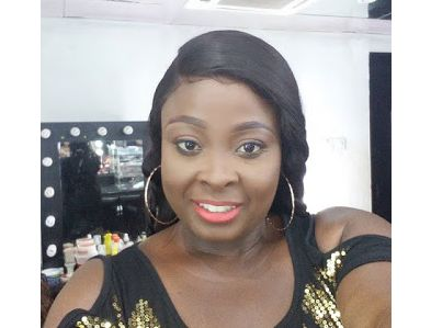 Jenifa     s Diary actress ADAKU opens up her marriage issues  being a     FabGist    Adaku of the popular Jenafa     s Diary is a trained lawyer  who veered into broadcast media and now an On Air Personality  Her real name is Omotunde Adebowale
