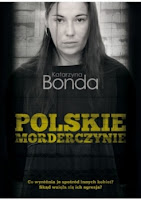 Literatura faktu Polskie morderczynie