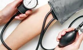 Tips Menurunkan Hipertensi Dengan Ramuan Tradisonal Alami