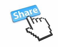 Cara Membuat Auto Posting Artikel ke Facebook