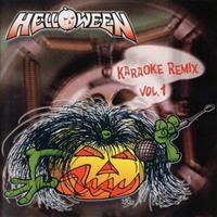 [1998] - Karaoke Remix, Vol. 1