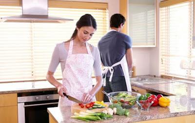 Χρήσιμες συμβουλές για να κάνετε οικονομία στην κουζίνα